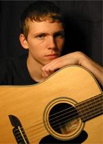 nicholas-tuck-guitar
