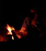 tuck-camping-amanda